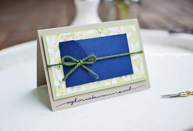 stampin-up-gutschein-verpackung-savanne-marineblau-inkystamp-kuvert-schnipseldesign-karte-osterreich-2