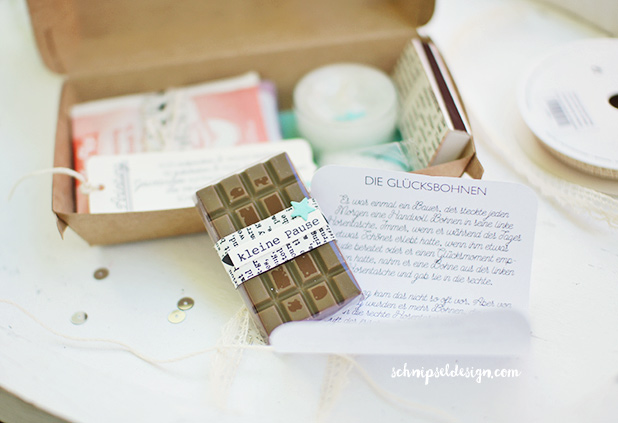 stampin-up-hamburger-box-kraft-spiralblume-erstausgabe-danipeuss-klartext-wellness-entspannung-to-go-schnipseldesign-osterreich-6