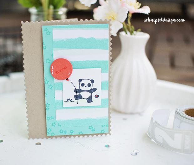 stampin-up-mama-elephant-pandamonium-paper smooches balloons avery-elle-ellie-peek-a-frame-die-schonste-zeit-jade-schnipseldesign-osterreich-1