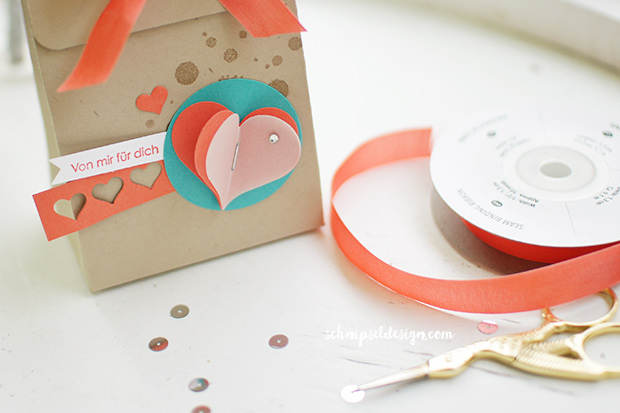 stampin-up-mini-tute-verpackung-simply-scored-herzblatt-kleine-wunsche-perpetual-birthday-calender-schnipseldesign-2