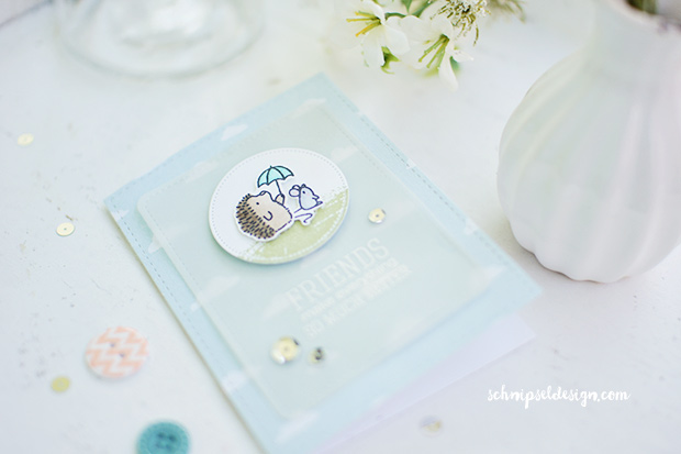 stampin-up-susse-traume-mama-elephant-ella-friends-karte-freundschaft-schnipseldesign-osterreich-1