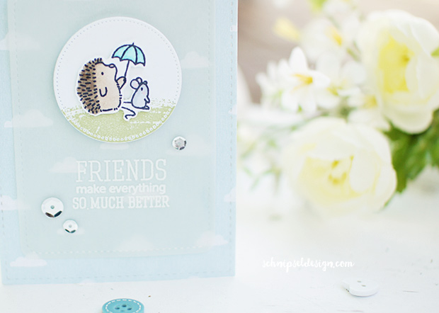 stampin-up-susse-traume-mama-elephant-ella-friends-karte-freundschaft-schnipseldesign-osterreich-3