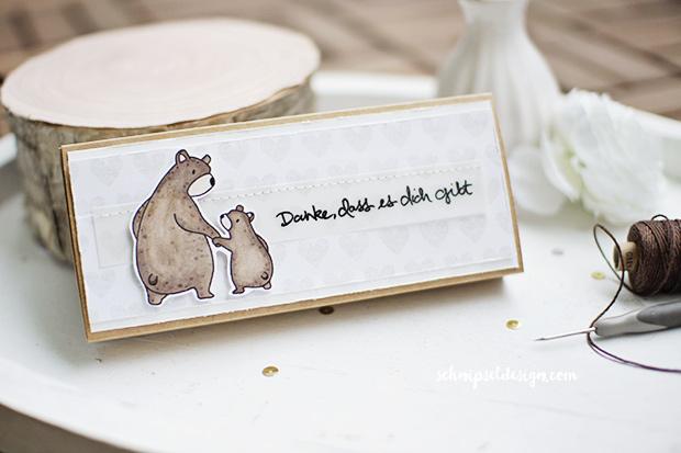 stakmpin-up-streichholzschachtel-baum-der-freundschaft-mama-elephant-bear-hugs-verpackung-schnipseldesign-osterreich-5