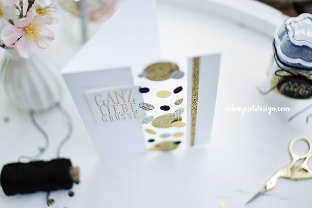 stampin-up-inspiration-art-glitter-glamour-karte-wimpeleien-schnipseldesign-osterreich-6