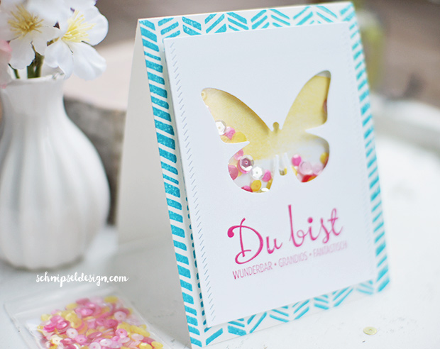 stampin-up-karte-fantastische-vier-handcarved-turkis-wassermelone-mama-elephant-sew-fancy-perpetual-birthday-calendar-schnipseldesign-osterreich-1