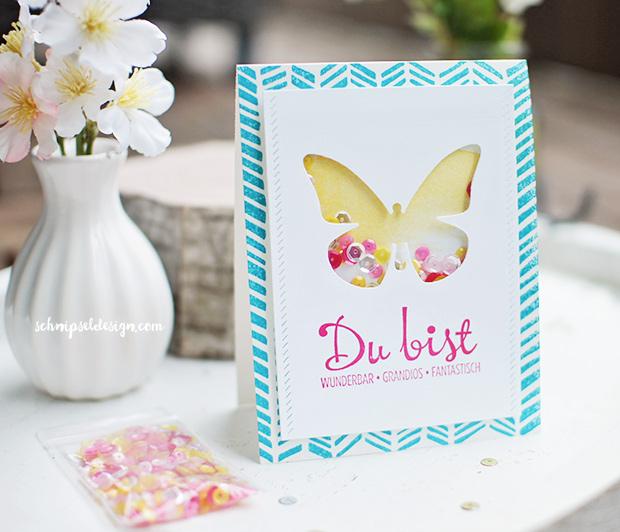 stampin-up-karte-fantastische-vier-handcarved-turkis-wassermelone-mama-elephant-sew-fancy-perpetual-birthday-calendar-schnipseldesign-osterreich-2