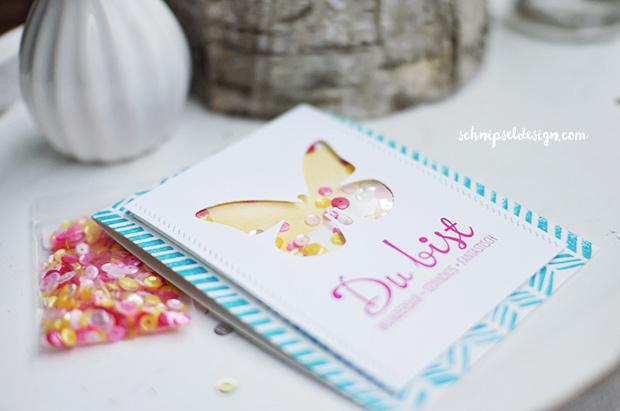 stampin-up-karte-fantastische-vier-handcarved-turkis-wassermelone-mama-elephant-sew-fancy-perpetual-birthday-calendar-schnipseldesign-osterreich-3