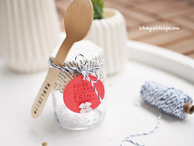 stampin-up-marmelade-geschenk-verpacken-fur-leib-und-seele-schnipseldesign-osterreich-5
