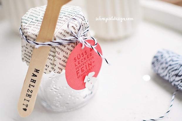 stampin-up-marmelade-geschenk-verpacken-fur-leib-und-seele-schnipseldesign-osterreich-6