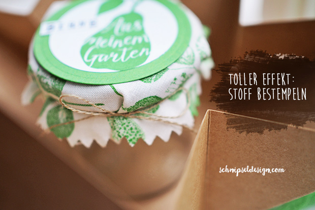 stampin-up-marmelade-verpacken-geschenkschachtel-grasgrun-punktchen-spitzenband-silhouettenspruche-alphabet-drehstempel-kinda-eclectic-schnipseldesign-osterreich-3