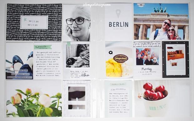stampin-up-project-life-momente-wie-dieser-mai-schnipseldesign-osterreich-1