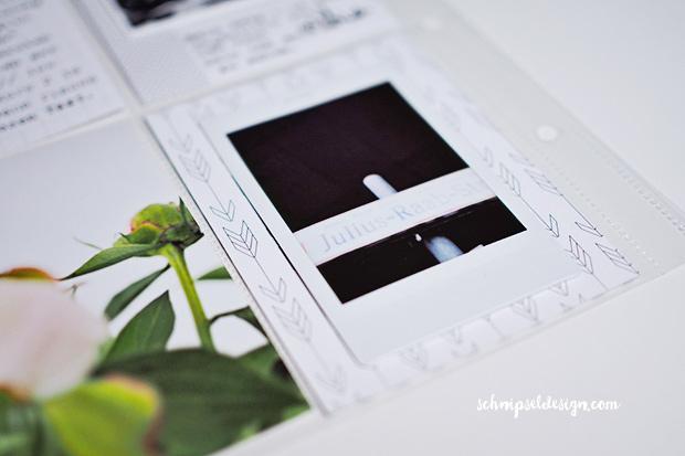 stampin-up-project-life-momente-wie-dieser-mai-schnipseldesign-osterreich-2