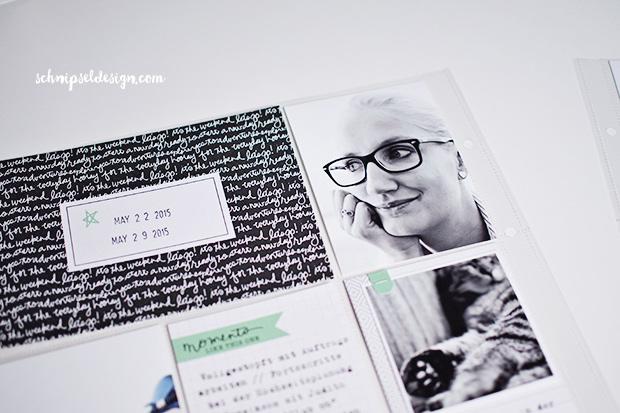 stampin-up-project-life-momente-wie-dieser-mai-schnipseldesign-osterreich-5