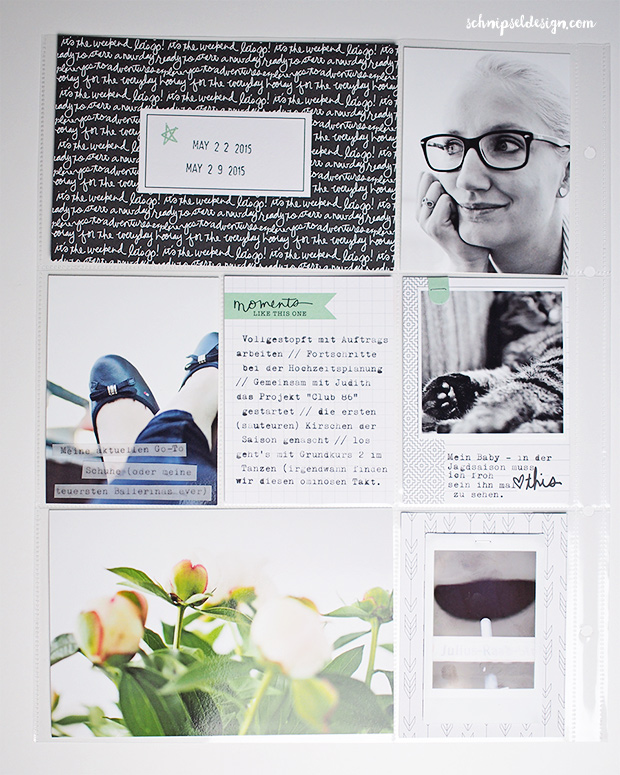 stampin-up-project-life-momente-wie-dieser-mai-schnipseldesign-osterreich-left-side