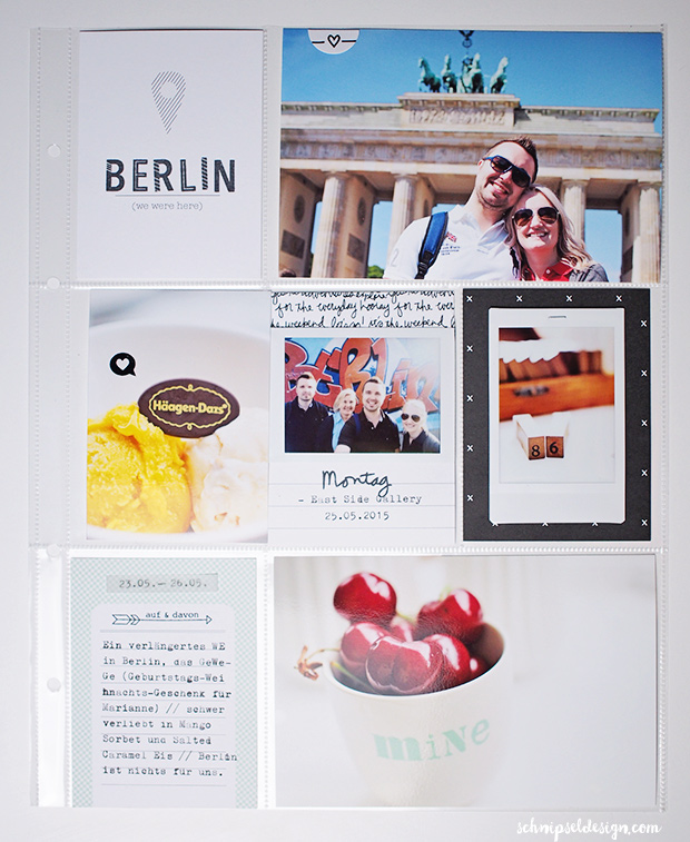 stampin-up-project-life-momente-wie-dieser-mai-schnipseldesign-osterreich-right-side