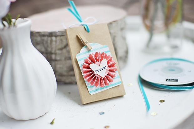 stampin-up-schokolade-ziehverpackung-etikettanhanger-painted-petals-bermudablau-schnipseldesign-osterreich-2