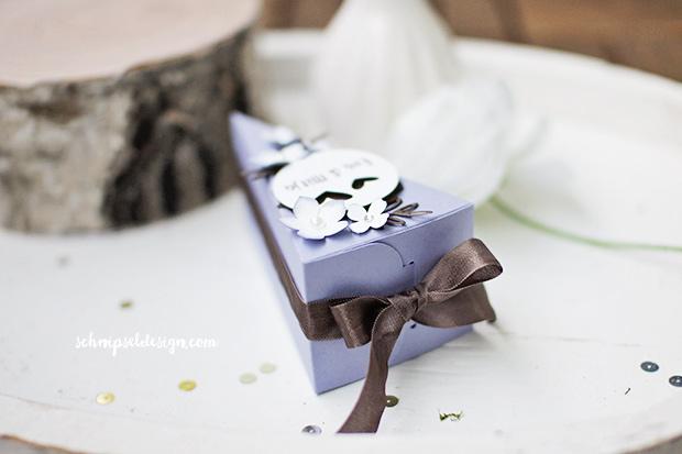 stampin-up-tortenstuck-geld-geschenk-hochhzeit-blauregen-espresso-4enscrap-schnipseldesign-osterreich-2