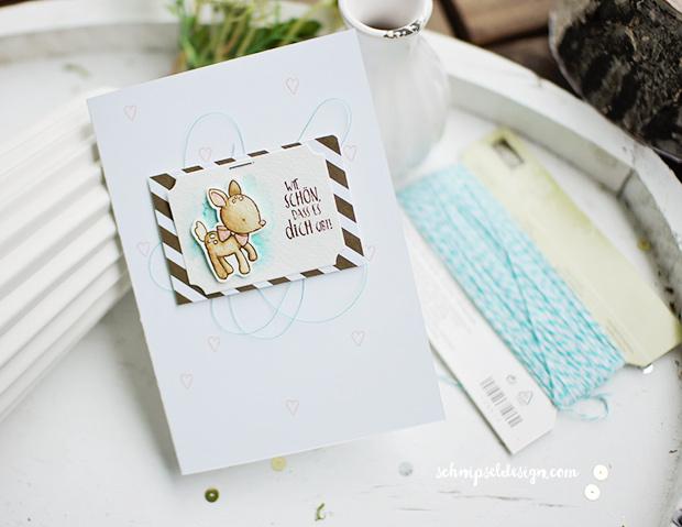 stampin-up-baby-karte-zum-nachwuchs-aqua-painter-wasserfarbe-schnipseldesign-osterreich-1