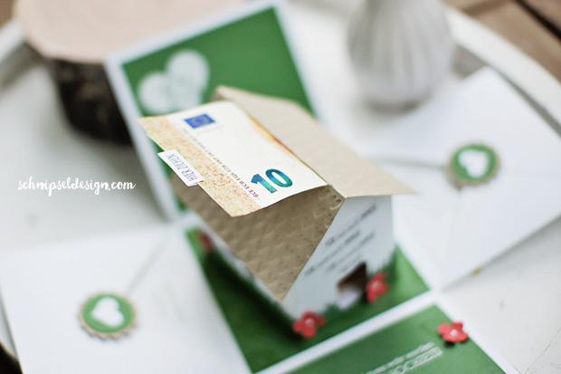 stampin-up-explosions-box-geldgeschenk-hochzeit-grosses-gluck--herzklopfen-schnipseldesign-osterreich-3