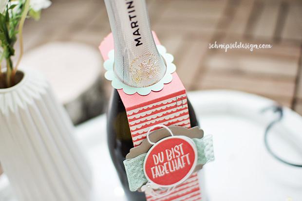 stampin-up-flaschenanhanger-melonensorbet-du-bist-fabelhaft-embossing-schnipseldesign-osterreich-1