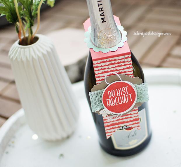 stampin-up-flaschenanhanger-melonensorbet-du-bist-fabelhaft-embossing-schnipseldesign-osterreich-2