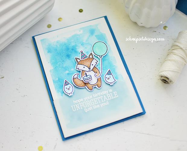 stampin-up-geburtstagkarte-lawn-fawn-party-animals-mama-elephant-ella-friends-aquarell-watercolor-schnipseldesign-osterreich-1