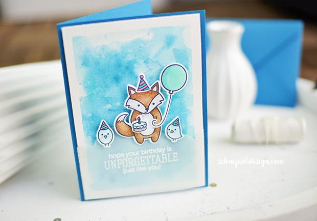 stampin-up-geburtstagkarte-lawn-fawn-party-animals-mama-elephant-ella-friends-aquarell-watercolor-schnipseldesign-osterreich-2