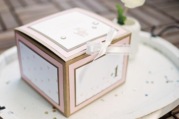 stampin-up-geschenkbox-baby-kirschblute-zum-nachwuchs-schnipseldesign-osterreich-4