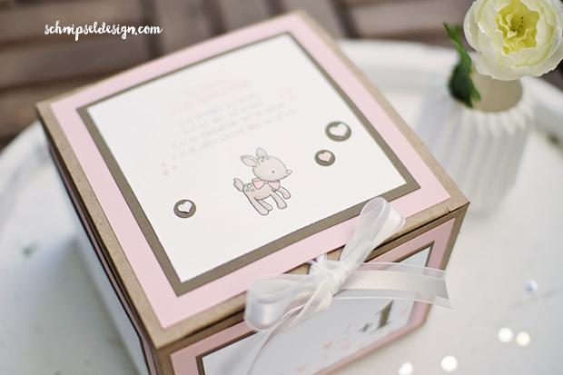 stampin-up-geschenkbox-baby-kirschblute-zum-nachwuchs-schnipseldesign-osterreich-5