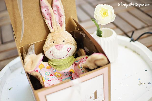 stampin-up-geschenkbox-baby-kirschblute-zum-nachwuchs-schnipseldesign-osterreich-6