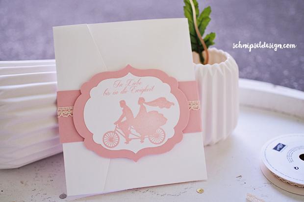 stampin-up-pocket-fold-einladung-hochzeit-kirschblute-i-love-lace-schnipseldesign-osterreich-1