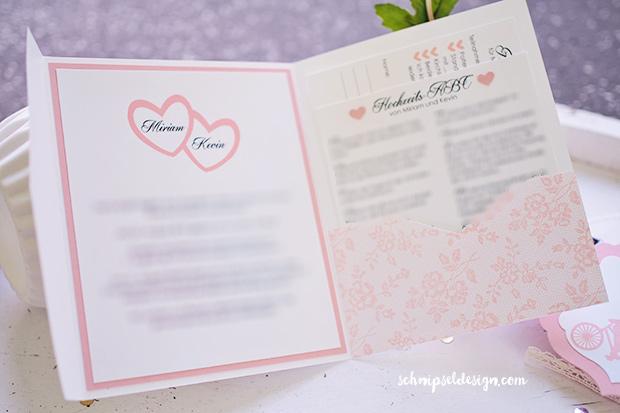 stampin-up-pocket-fold-einladung-hochzeit-kirschblute-i-love-lace-schnipseldesign-osterreich-2