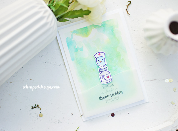 stampin-up-watercolor-lawn-fawn-get-well-soon-genesungskarte-schnipseldesign-osterreich-2