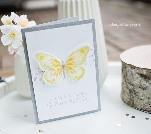 stampin-up-watercolor-wings-punktchen-kreation-schiefergrau-landlust-schnipseldesign-osterreich-1