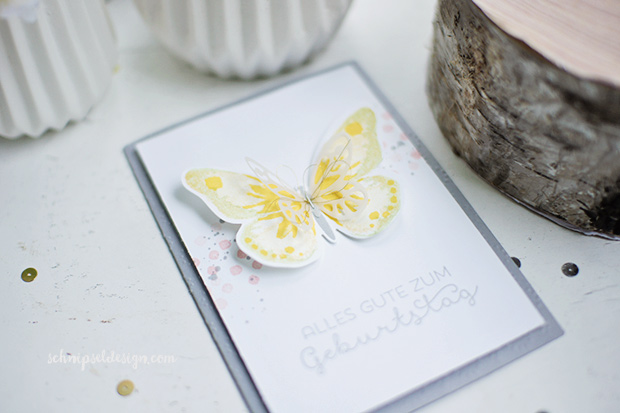 stampin-up-watercolor-wings-punktchen-kreation-schiefergrau-landlust-schnipseldesign-osterreich-3