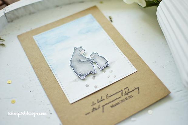 schnipseldesign-mama-elephant-bear-hugs-watercolor-volkschule-schulabschluss-osterreich-3