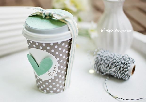 stampin-up-coffee-to-go-becher-taupe-kesi-art-coeurs-schnipseldesign-osterreich-1