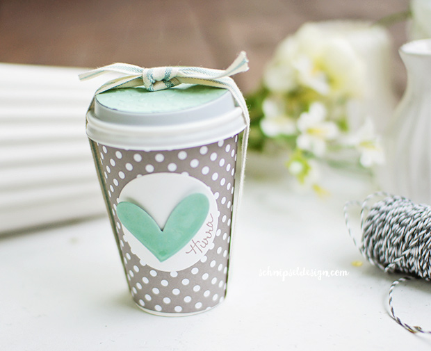 stampin-up-coffee-to-go-becher-taupe-kesi-art-coeurs-schnipseldesign-osterreich-2
