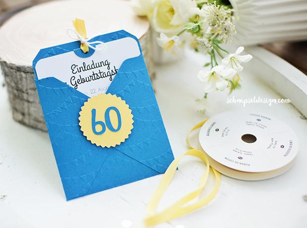 stampin-up-einladung-60-geburtstag-envelpe-punch-board-stanz-falzbrett-schnipseldesign-osterreich-1