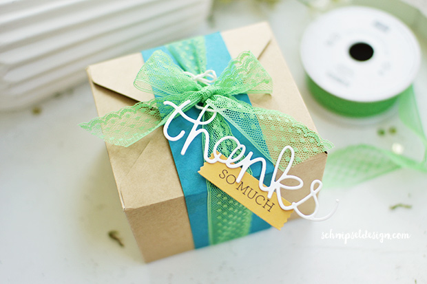 stampin-up-envelope-punch-board-thinlits-gruesse-sonnentor-schnipseldesign-oesterreich-1