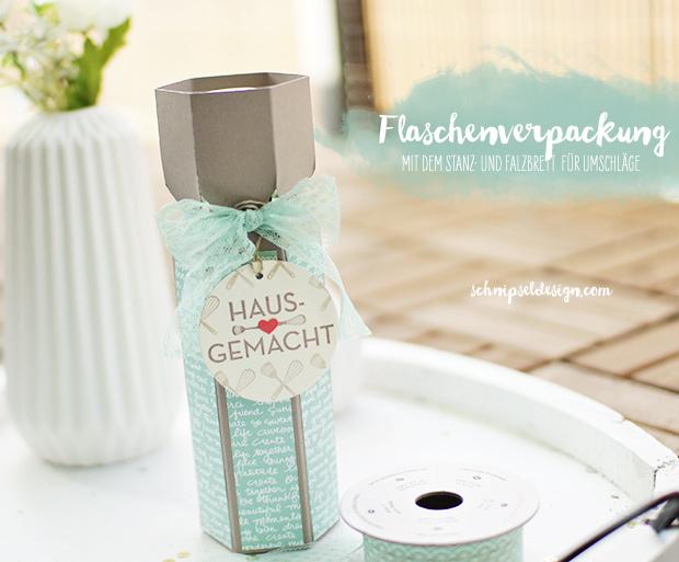stampin-up-flaschenverpackung-stanz-falzbrett-umschlage-hausgemachte-leckereien-schnipseldesign-osterreich-1