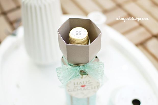 stampin-up-flaschenverpackung-stanz-falzbrett-umschlage-hausgemachte-leckereien-schnipseldesign-osterreich-3