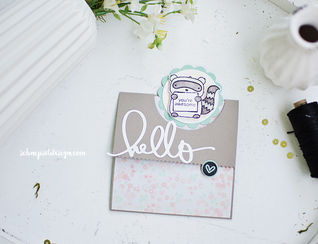 stampin-up-flip-fold-card-taupe-mama-elephant-tree-amigos-kesiart-schnipseldesign-osterreich-1