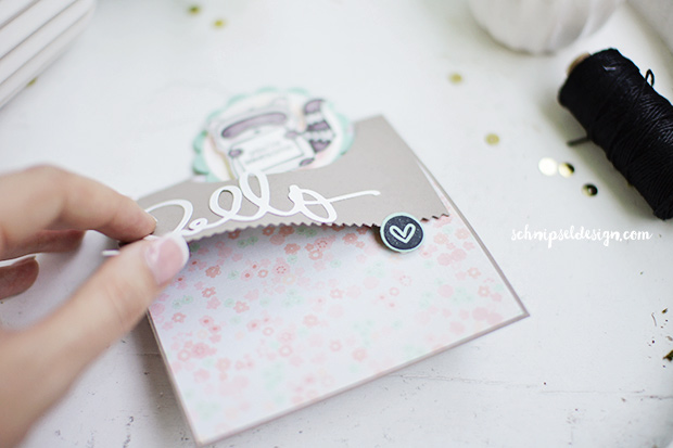 stampin-up-flip-fold-card-taupe-mama-elephant-tree-amigos-kesiart-schnipseldesign-osterreich-3