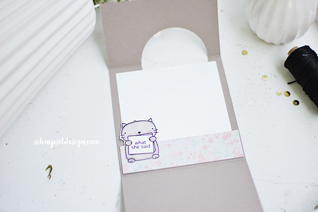 stampin-up-flip-fold-card-taupe-mama-elephant-tree-amigos-kesiart-schnipseldesign-osterreich-4