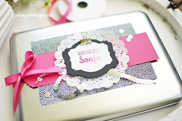 stampin-up-geschenk-dose-modische-muster-minc-foil-hot-pink-wassermelone-schnipseldesing-teamgeschenk-osterreich-2
