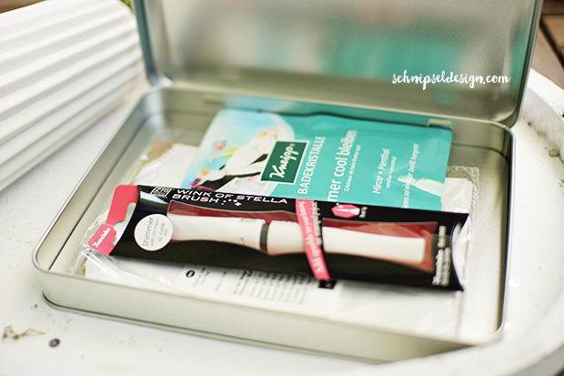 stampin-up-geschenk-dose-modische-muster-minc-foil-hot-pink-wassermelone-schnipseldesing-teamgeschenk-osterreich-3