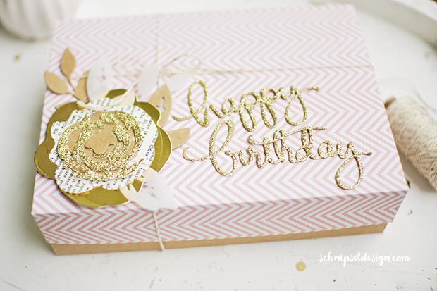 stampin-up-geschenk-geburtstag-mama-elephant-script-maggie-holmes-confetti-flower-schnipseldesign-osterreich-1