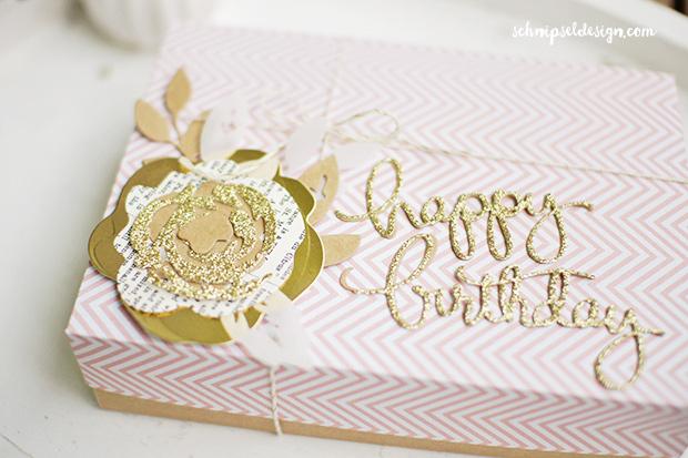 stampin-up-geschenk-geburtstag-mama-elephant-script-maggie-holmes-confetti-flower-schnipseldesign-osterreich-2