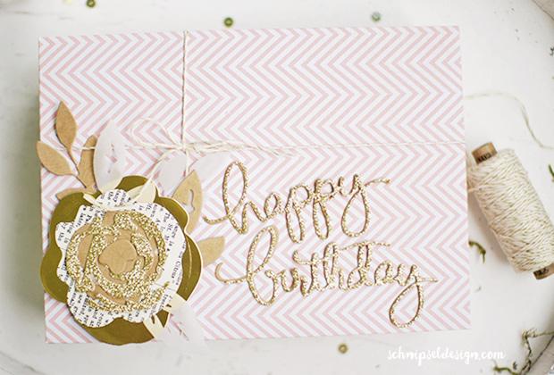 stampin-up-geschenk-geburtstag-mama-elephant-script-maggie-holmes-confetti-flower-schnipseldesign-osterreich-3